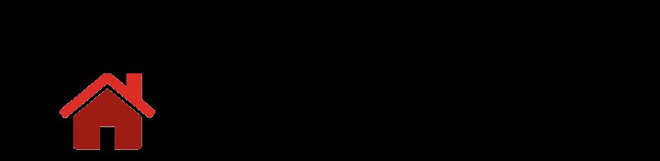 Amministrazioni Colombo